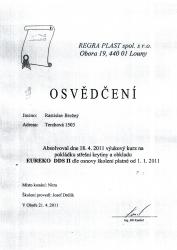 certifikat_3