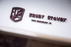 Zruby-Drevodomy-Stavby-5